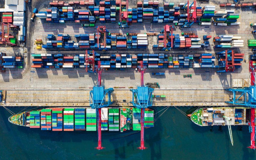 Supply chain : 10 définitions de la gestion de chaine d'approvisionnement