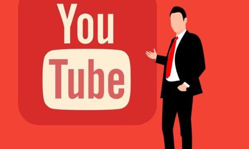 Youtube analytics : Les 15 indicateurs qui comptent vraiment