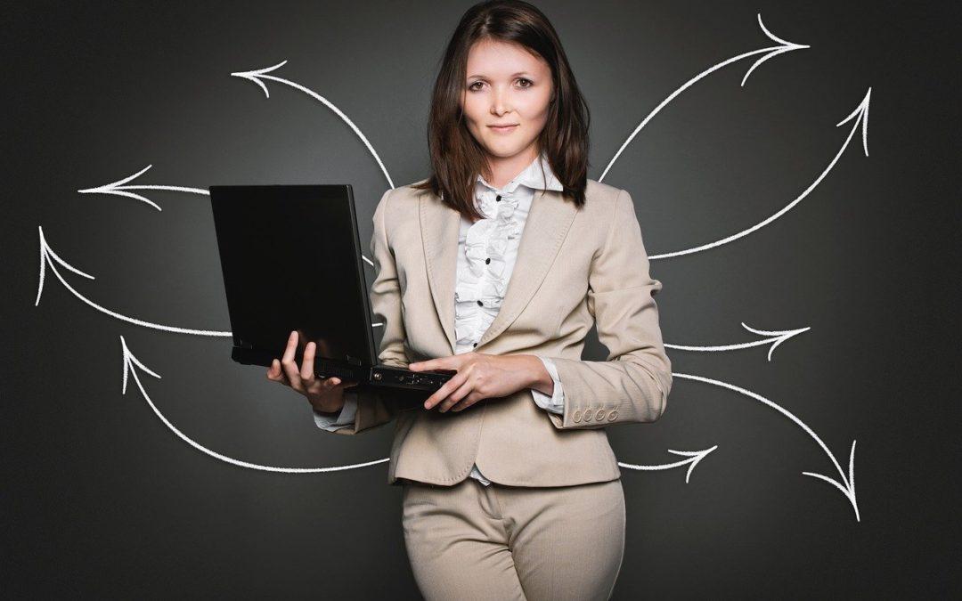 Assertivité : 7 habitudes à prendre pour être plus assertif