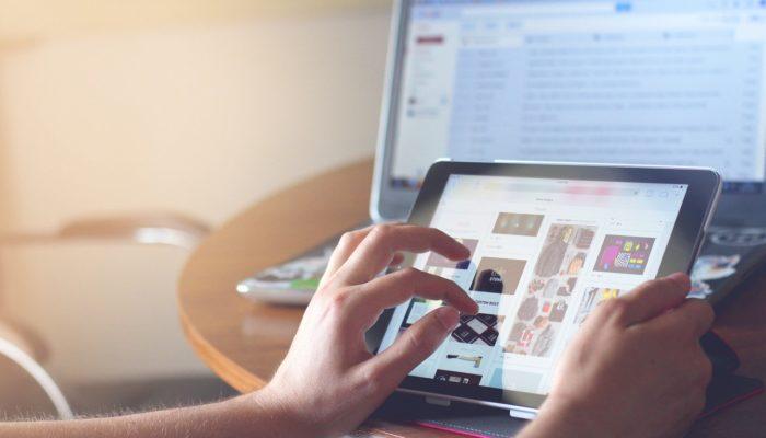 Le e commerce : Les 7 entreprises de e commerce qui ont fait succès grâce à leurs contenus marketing