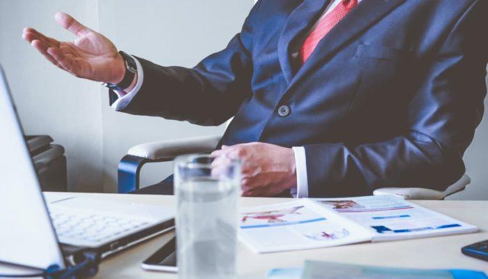 Micromanagement : Qu'est-ce que le micromanagement ?