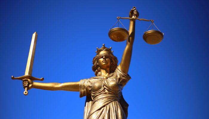 Comment défendre ses intérêts en cas de préjudice corporel?