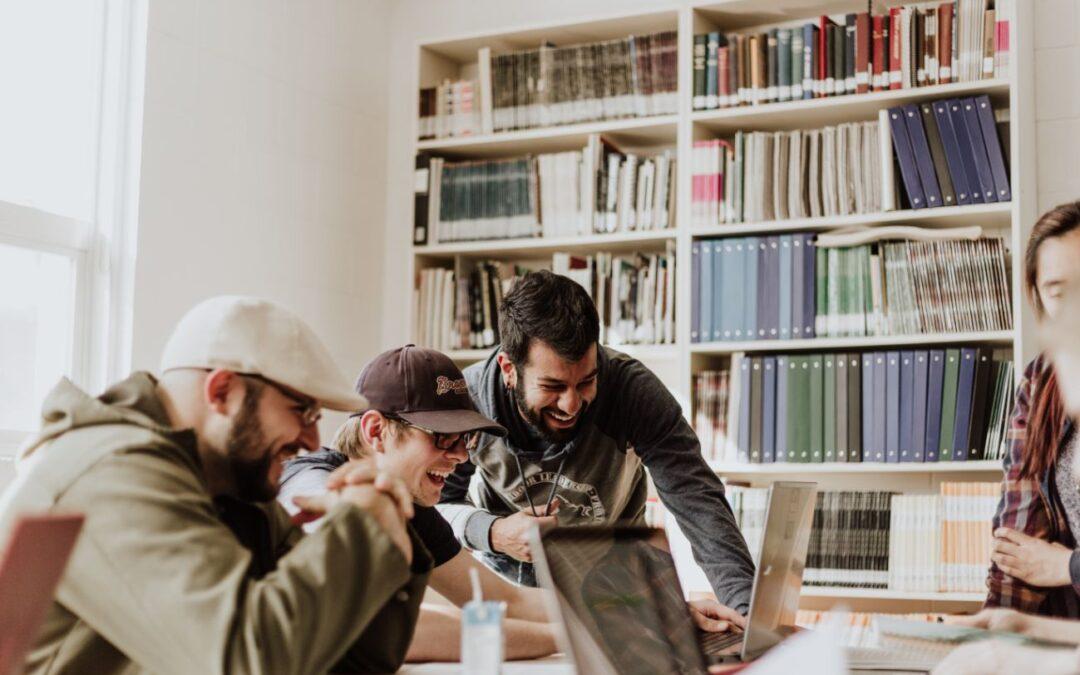 Comment créer sa startup?