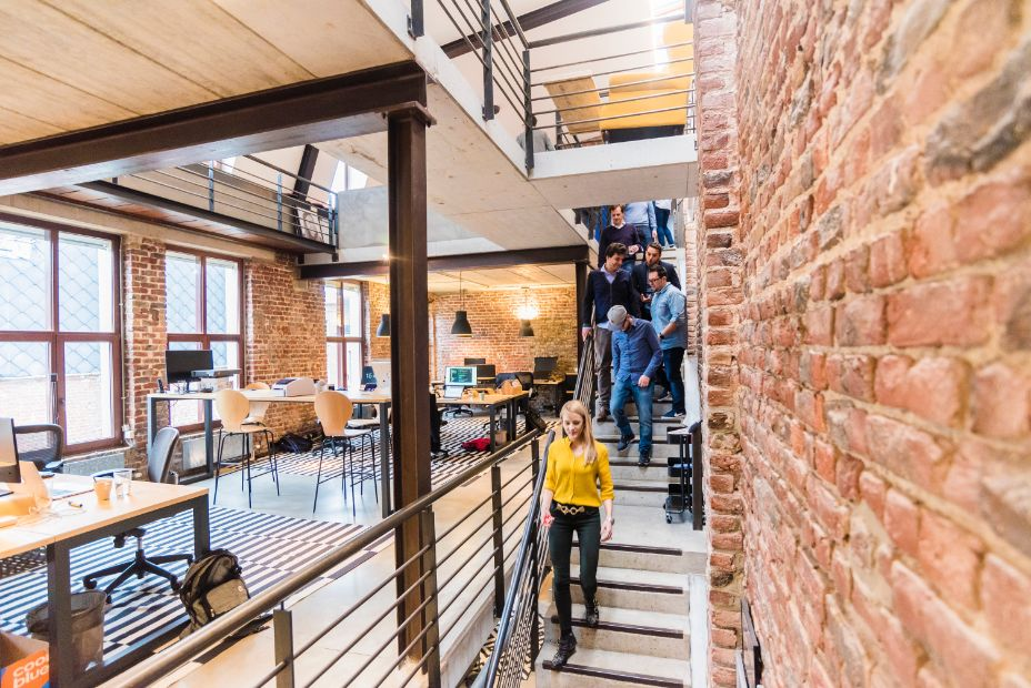 Quels sont les meilleurs incubateurs de startup au monde ?