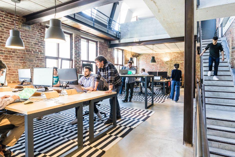 Incubateur de startup privé : est-ce fait pour moi ?