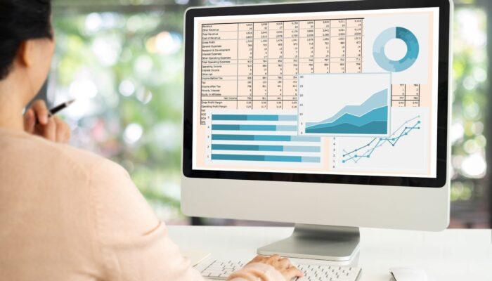 Gérer au mieux votre comptabilité
