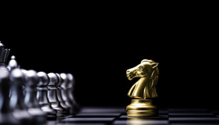 Concurrents indirects et directs : pourquoi les connaitre?