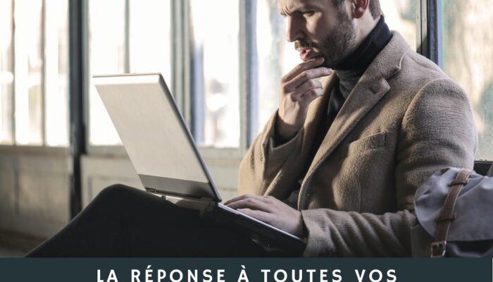 Présentation de Quora, la plateforme de questions/réponses