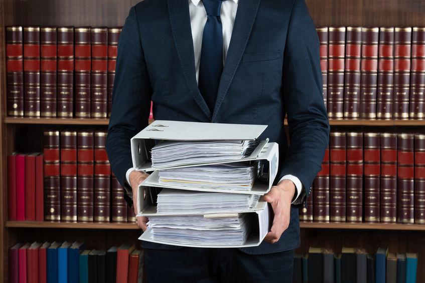 Avocat en droit des affaires et droit des sociétés: quand devez-vous lui faire appel?