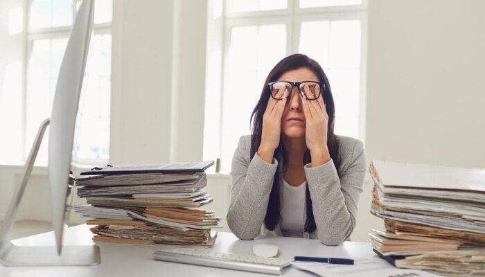 Comment détecter et prévenir le burnout ?