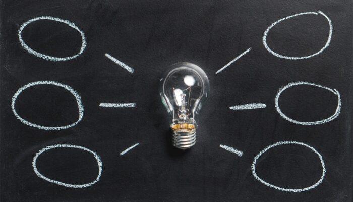 5 conseils pour un marketing réussi
