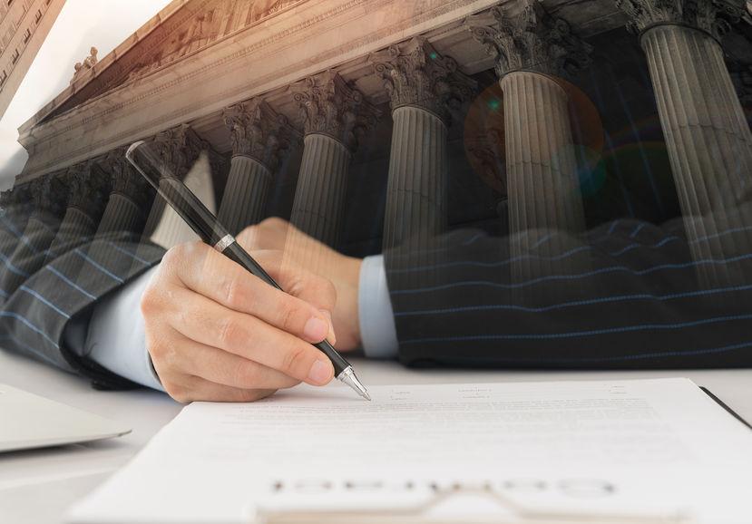 contrat-juridique
